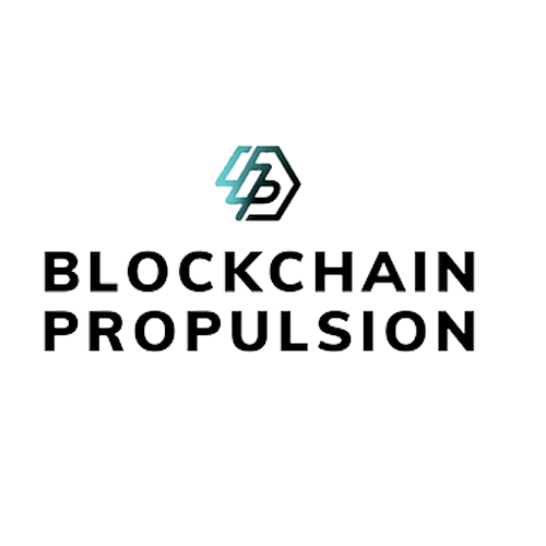 blockchain propulsion